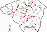 Ohio Covered Bridges Map List Of Covered Bridges In Lancaster County Pennsylvania Wikipedia