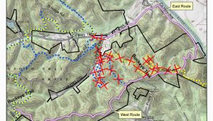 Ohio Dnr Maps Ohio Dnr Division Of forestry