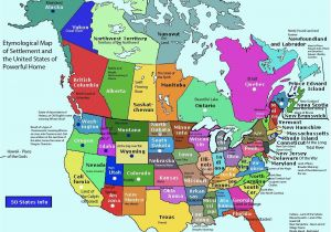 Ohio Fault Lines Map New Madrid Fault Line Map Us Navy Map ...