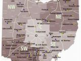 Ohio Fishing Maps 142 Best Ohio State Parks Images Destinations Family Trips