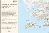 Ohio Gis Maps Open Geo Spatial Data by Esri China Hong Kong Ltd