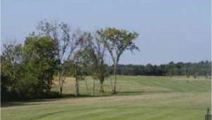 Ohio Golf Course Map Rolling Meadows Golf Course In Marysville Ohio Usa Golf Advisor