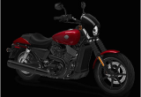 Ohio Harley Davidson Dealers Map Model Overview Harley Davidson Riverside Harley Davidson