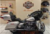 Ohio Harley Davidson Dealers Map Pre Owned Inventory Fink S Harley Davidsona
