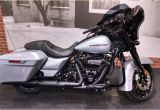 Ohio Harley Dealers Map 2019 Harley Davidsona Flhxs Street Glidea Special Napoleon