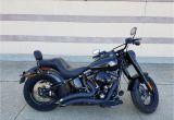 Ohio Harley Dealers Map Inventory From Harley Davidsona Pony Powersports Columbus