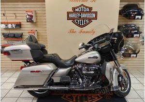 Ohio Harley Dealers Map Inventory From Harley Davidsona Pony