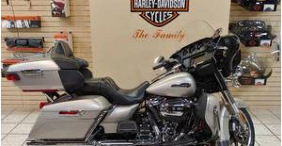 Ohio Harley Dealers Map Pre Owned Inventory Fink S Harley Davidsona