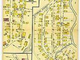 Ohio Land Ownership Maps Historic Land Ownership Maps atlases Online