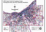Ohio Map Counties and Cities Ohio Map Counties and Cities Beautiful Ohio Historical topographic