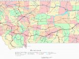 Ohio Map with Counties and Cities State Of Ohio Map Showing Counties Ny County Map