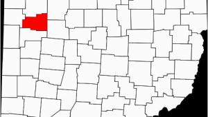 Ohio Msa Map Lima Ohio Metropolitan area Wikiwand