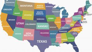 Ohio Population Density Map Georgia Population Density Map Population Density Map California