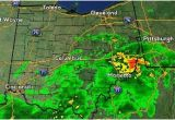 Ohio Radar Map Live Awesome Cincinnati Weather Map Ideas Printable Map New