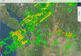 Ohio Radar Map Live Live Weather Radar Map Best Of Weather Map north America Keshmirime