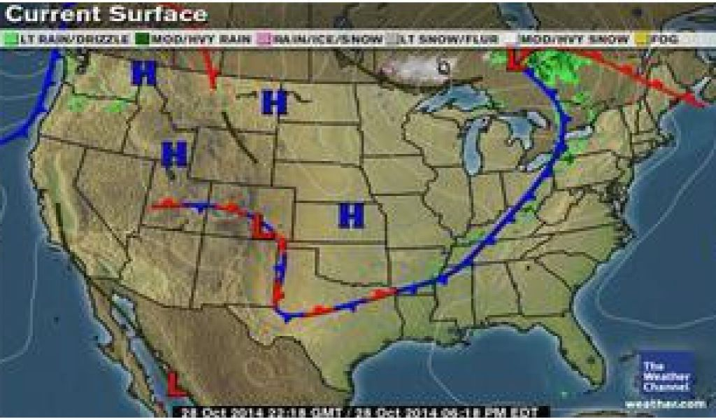 Ohio Radar Map Live the Weather Channel Maps Weather Com