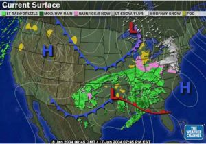 Ohio Radar Map Live The Weather Channel Maps Weather Com Secretmuseum - Us-live-weather-map