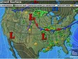 Ohio Radar Map Live Weather Radar Map In Motion Lovely Current Us Radar Weather Map