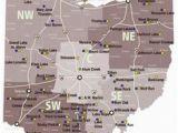Ohio Stadium Map 142 Best Ohio State Parks Images On Pinterest Destinations Family