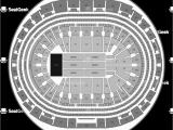 Ohio Stadium Seat Map Staples Center Seating Chart Seatgeek