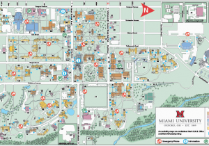 Ohio State Football Parking Map Kent State Parking Map Capitol Reef on pittsburgh oh map, miami oh map, cincinnati oh map, toledo oh map, washington oh map, akron oh map,