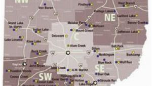 Ohio State Parks Camping Map 142 Best Ohio State Parks Images On Pinterest Destinations Family