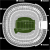 Ohio State Stadium Map Sdccu Stadium Seating Chart Map Seatgeek