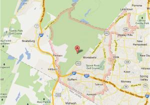 Ohio State University Google Maps Map Of Pennsylvania Cities ...