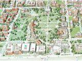 Ohio State University Maps 57 Best Layout Of University Campus Images Landscape Architecture