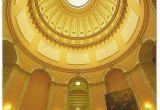 Ohio Statehouse Map 19 Best Oh Io Images On Pinterest Columbus Ohio Ohio and Ohio