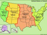 Ohio Time Zone Map United States Time Zone Map Florida New United States Zone Map Best