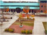 Ohio Wesleyan Map Ohio Wesleyan University Wikivisually