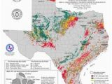 Oil Map Of Texas 86 Best Texas Maps Images Texas Maps Texas History Republic Of Texas