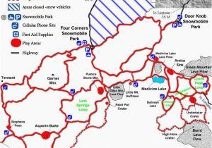 Old Growth Forest Oregon Map Old Growth forest oregon Map Portland oregon Transit Map