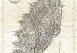 Old Maps Of France File 1794 Jeffreys Map Of Corsica France Geographicus Corsica