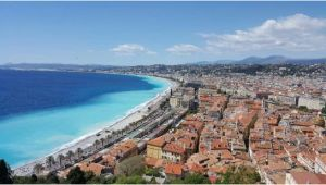 Old town Nice France Map Old town Nice 2019 All You Need to Know before You Go with
