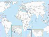 Online Europe Map Quiz Countries Quiz World Maps