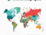 Online Europe Map Quiz World Map Quiz App is An Interesting App Developed for Kids