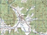 Online topographic Maps Canada Free topographic Maps Of Peru 1 100 000
