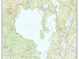 Online topographic Maps Canada Us Map Google Maps Show Elevation New Altitude United States Best