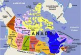 Ontario oregon Map Map Of northwest Us and Canada Washington Map Beautiful Hudson Bay A