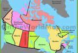 Ontario oregon Map Us Election Map Simulator New Usa Canada Map toronto New Map Od