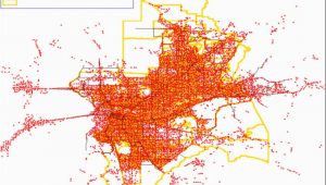 Orange Spain Coverage Map Mobile Phone Sightings Coverage Display About 400 Thousand