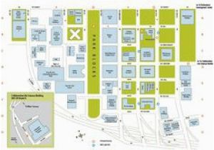 Oregon Campus Map List Of University Of oregon Buildings Wikipedia ...