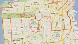 Oregon Coast Road Map Map Of Hwy 101 oregon Secretmuseum