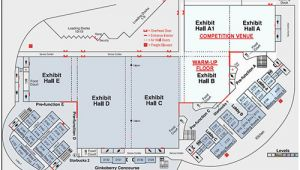 Oregon Convention Center Map oregon Convention Center Maps 30645 thehappyhypocrite org