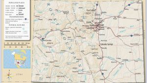 Oregon Counties Map with Cities oregon County Map with Cities Secretmuseum