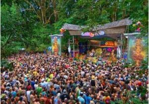 Oregon Country Fair Map oregon Country Fair 24 Photos 15 Reviews Festivals 24207 Hwy