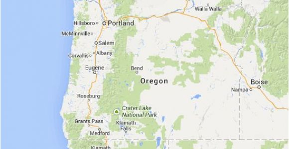 Oregon Covered Bridges Map Map Of oregon Coast State Parks 229 Best oregon Coast Images On