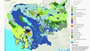 Oregon Drought Map California Water Resources Map Secretmuseum